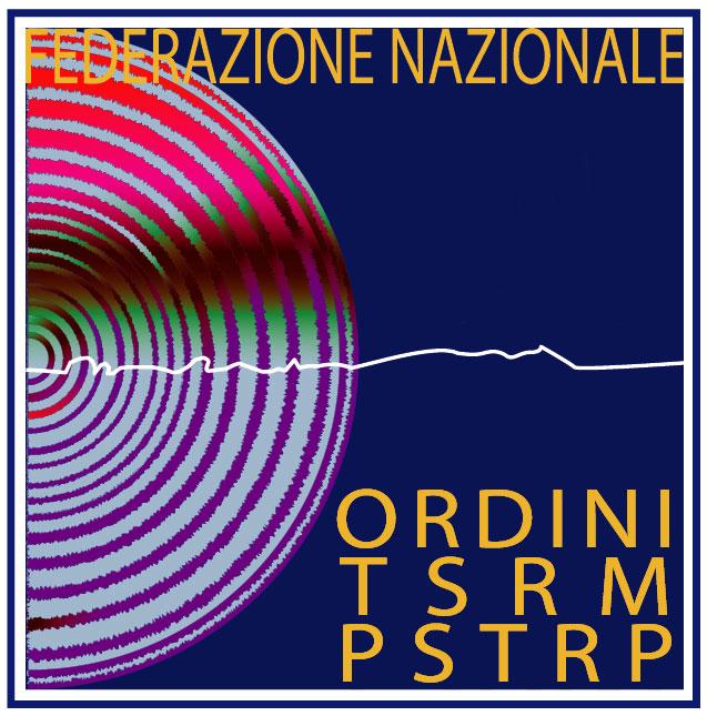 Logo-FNO-TSRM-PSTRP